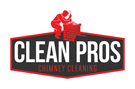 Clean Pros Chimney Cleaning